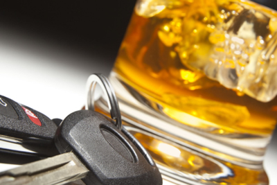 Rowan County DUI Attorney