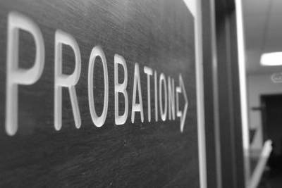 Cabarrus County Probation Violation Attorneys