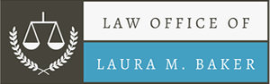 Laura M. Baker, Attorney At Law