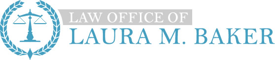 Law Office Of Laura M. Baker